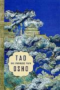 Tao The Pathless Path