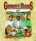 The Best of Georgia Farms: Cookbook and Tour Book