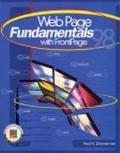 Web Page Fundamentals With Front Page 98
