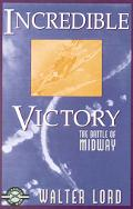 Incredible Victory:battle of Midway