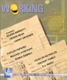 Working: Starring Eileen Barnett, Orson Bean, Harry Groener, Kaitlin Hopkins, Michael Kostro...
