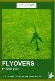 Flyovers (Library Edition Audio CDs) (L.A. Theatre Works Audio Theatre Collections)