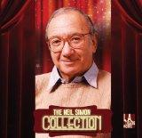 The Neil Simon Collection (Library Edition Audio CDs)