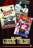 Neil Simon's Eugene Trilogy (Library Edition Audio CDs) (L.a. Theatre Works)