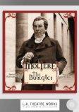 The Bungler (L.A. Theatre Works Audio Theatre Collections)