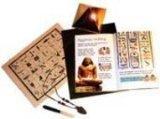 Egyptians Kid Kit Egyptians Kid Kit