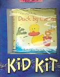 Duck by the Sea Kid Kit (Kid Kits)