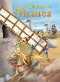 Child's Book of Virtues