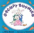 Grumpy Bunnies