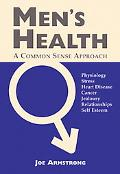 Men's Health: A Common Sense Approach