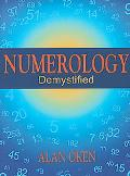 Numerology Demystified