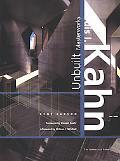 Louis I. Kahn Unbuilt Masterworks