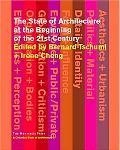 State of Architecture at the Beginning of the 21st Century