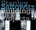 Stanley Saitowitz Buildings And Projects