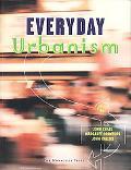 Everyday Urbanism