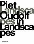 Piet Oudolf: Between Landscapes and Gardens