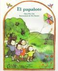 Papalote The Kite