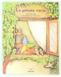 LA Pinata Vacia / The Empty Pinata