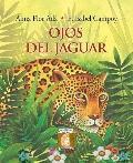 Ojos Del Jaguar / Eyes of the Jaguar