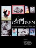 About Children