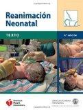 Reanimacion Neonatal/Spanish NRP Textbook: Texto (Spanish Edition)