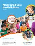 Model Child Care Health Polices