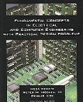 Fundamental Concepts in Electrical and Computer Engineering with Practical Design Problems