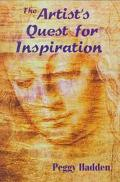 Artist's Quest for Inspiration
