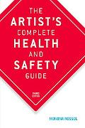 Artist's Complete Health and Safety Guide