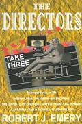 Directors Take Three