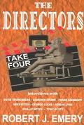 Directors Take Four