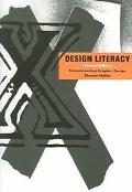 Design Literacy Understanding Graphic Design