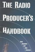 Radio Producer's Handbook