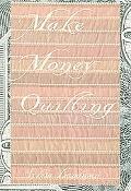 Make Money Quilting