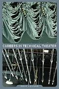 Careers in Technical Theater
