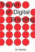 Art of Digital Branding