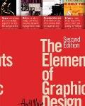 Elements of Graphic Design (Second Edition)