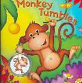 Monkey Tumbles