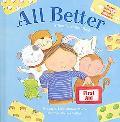 All Better
