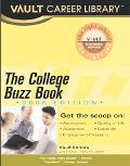 College Buzz Book, 2006