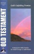 Old Testament God's Unfolding Promise, Faith Walk Bible Studies