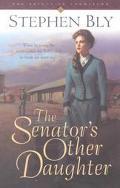 Senator's Other Daughter