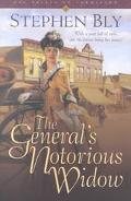 General's Notorious Widow