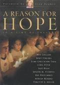 Reason for Hope in a Time of Tragedy