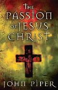 Passion of Jesus Christ Fifty Reasons Why He Came to Die