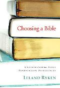 Choosing a Bible Understanding Bible Translation Differences