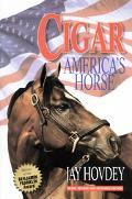 Cigar America's Horse