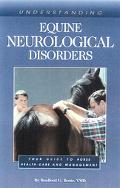 Understanding Equine Neurological Disorders Your Guide to Horse Health Care and Management