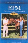 Understanding Epm Equine Protozoal Myeloencephalitis