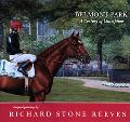 Belmont Park A Century Of Champions